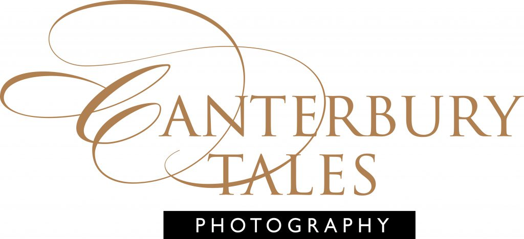 Canterbury Tales Photography